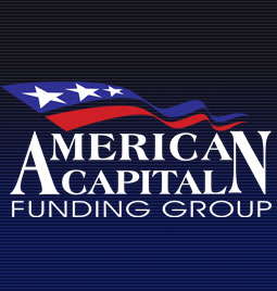 American Capital Funding Group